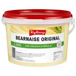 Bearnaise Original 2,5 kg
