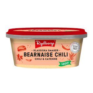 Bearnaise Chili 200 ml