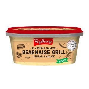 Bearnaise Grill 200 ml