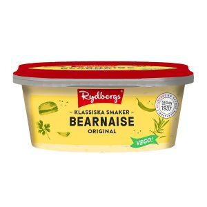 Bearnaise 200 ml