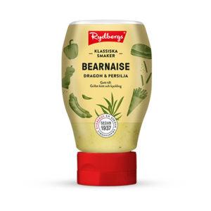 Bearnaise 250 ml