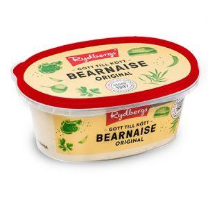 Bearnaise 225 ml