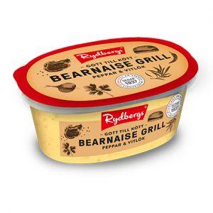 Bearnaise Grill 225 ml