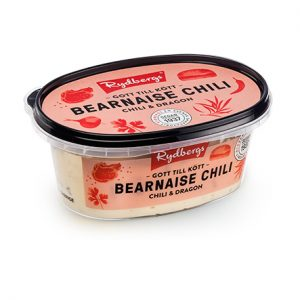 Bearnaise Chili 225 ml
