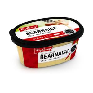 Bearnaise Chili 225 ml
