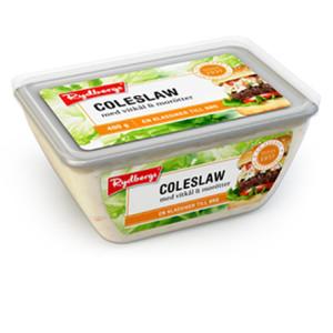 Coleslaw 400 g