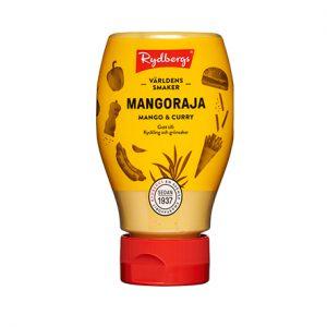 Mangoraja 250 ml