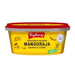 Mangoraja 200 ml