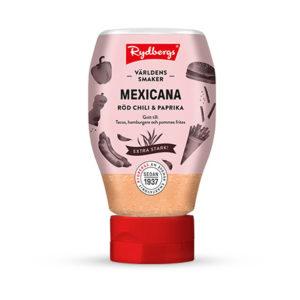 Mexicana 250 ml