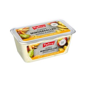 Mimosasallad 200 g