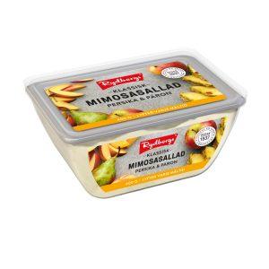 Mimosasallad 400 g