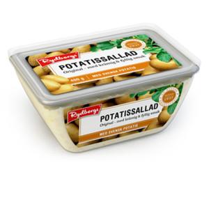Potatissallad Original 400 g