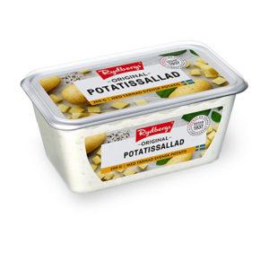 Potatissallad Original 200 g