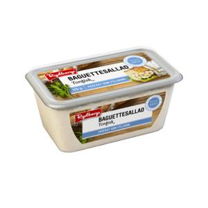 Baguettesallad Tonfisk 175 g
