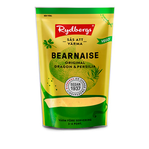 Bearnaisesås 220 ml