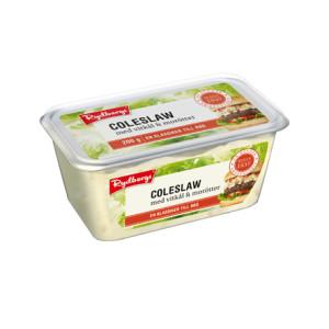 Coleslaw 200 g