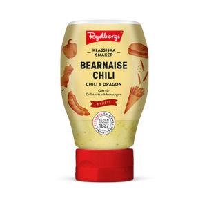 Bearnaise chili 250 ml