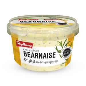 Bearnaise 430 ml