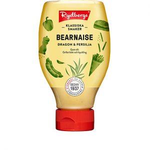 Bearnaise 450 ml