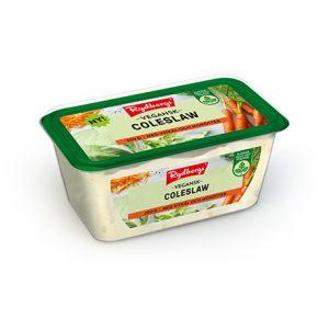 Vegansk Coleslaw 200g